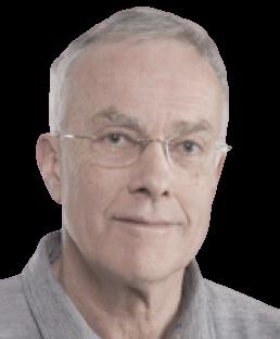 Prof. Andrew Charleson